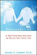 Save Your Relationship: A Self-Coaching Solution to Revive Your Love Life