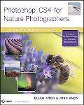 PHOP for Nature Photographers