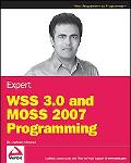 Expert Wss 3.0 and Moss 2007 Programming