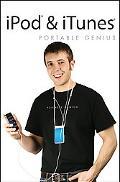 iPod & iTunes Portable Genius (Portable Genius Series)