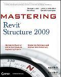 Revit Structure 2009