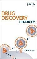 Drug Discovery Bundle (Pharmaceutical Development Series)