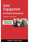 Civic Engagement in Higher Education: Concepts and Practices