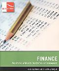 Wiley Pathways Finance Reprint