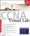 CCNA Virtual Lab, Titanium Edition 2.0 (Exam 640-802)