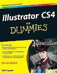 Illustrator CS4 For Dummies
