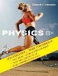 Physics (Looseleaf)