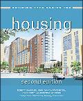 Building Type Basics for Housing