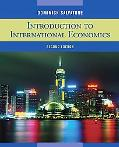 Introduction to International Economics 2E