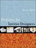 Interior Design Portfolios