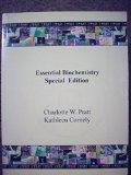 Essential Biochemistry Special Edition