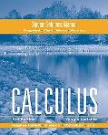 Student Solutions Manual to accompany Calculus: Single Variable