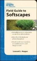 Graphic Standards Field Guide to Softscape (Graphic Standards Field Guide series)