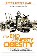 The End of Energy Obesity: Breaking Todays Energy Addiction for a Prosperous and Secure Tomo...