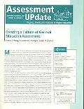 Assessment Update, No. 6, November-December 2007