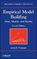 Data, Models, Reality : Topics in Empirical Model Building