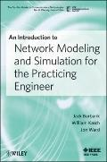 Introduction to Network Modeling and Simulation for the Practicing Engineer