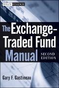 The Exchange-Traded Funds Manual (Wiley Finance)