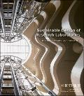 Sustainable Laboratory Architecture: Planning, Design, and Operation (Wiley Series in Sustai...