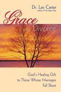 Grace And Divorce Pod