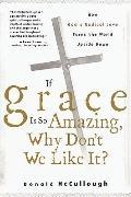 If Grace Is So Amazing Pod