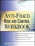Anti-Fraud Risk and Control Workbook (Wiley)