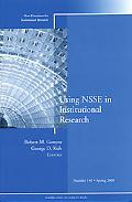 New Directions for Institutional Research, Vol. 141