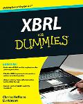 XBRL For Dummies (For Dummies (Business & Personal Finance))