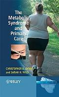 Metabolic Syndrome and Primary Care