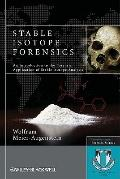 Stable Isotope Forensics: An Introduction to the Forensic Application of Stable Isotope Anal...