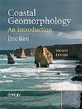 Coastal Geomorphology