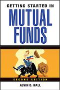 Getting Started in Mutual Funds (Getting Started in...)