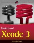 Professional Xcode 3