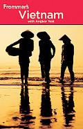 Frommer's Vietnam (Frommer's Complete)