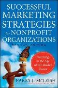 Successful Marketing Strategie
