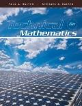 Technical Mathematics, 6th Edition