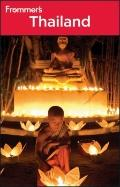 Frommer's Thailand (Frommer's Complete)