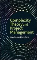 Complexity Theory and Project Management