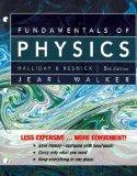 Fundamentals of Physics Fundamentals of Physics