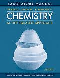 Laboratory Experiments to Accompany General, Organic and Biological Chemistry: An Integrated...