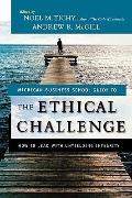 The Ethical Challenge: How to Lead with Unyielding Integrity (J-B US non-Franchise Leadership)