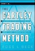 Gartley Trading Method