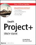 CompTIA Project+ Study Guide: (PK0-003)