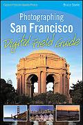 Photographing San Francisco Digital Field Guide
