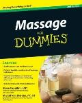 Massage for Dummies