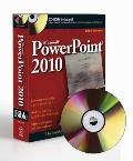 PowerPoint 2010 Bible