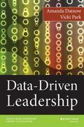 Data-Driven Leadership