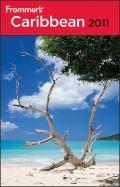 Caribbean 2011