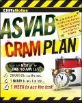 ASVAB Cram Plan