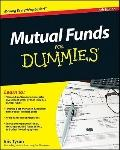 Muntual Funds For Dummies (For Dummies (Business & Personal Finance))